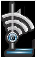 Prêmio SOBRATT de Melhores Práticas de TELETRABALHO Logotipo